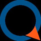marq-logo